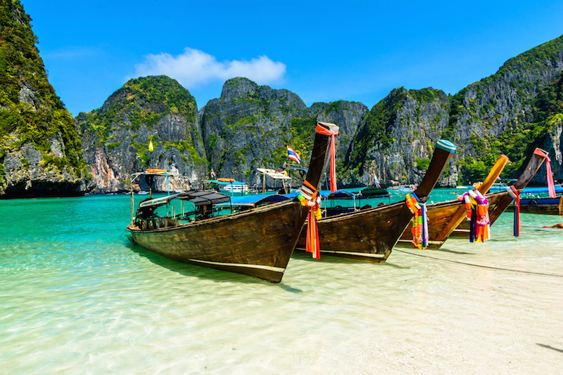 krabi to phi phi, krabi to koh phi phi, phi phi to krabi, ferry from krabi to phi phi, ferry phi phi to krabi, ferry krabi to phi phi, ferry from phi phi to krabi, krabi to phi phi island, krabi to phi phi speedboat, boat from krabi to phi phi
