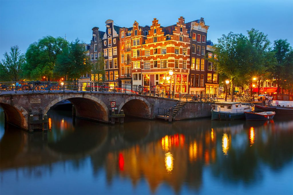 Amsterdam travel, things to do in amsterdam, amsterdam itinerary