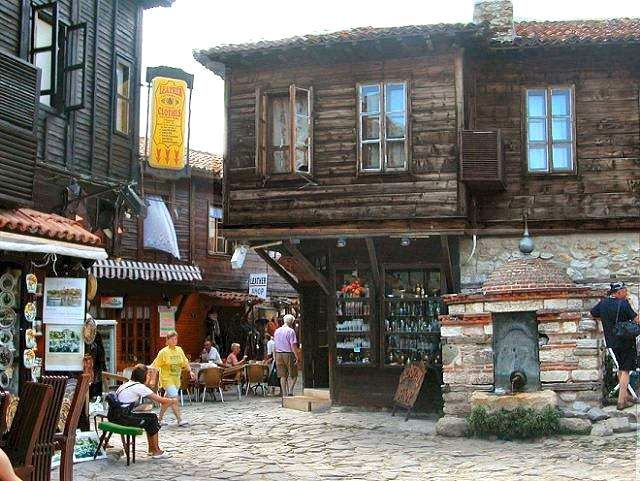 Nessebar Bulgaria things to do, things to do in nessebar, things to do in old nessebar, things to do in bulgaria nessebar