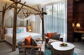 thai-rooms