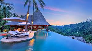Bali itinerary | Places to stay | Best things to do in Bali step by step guide