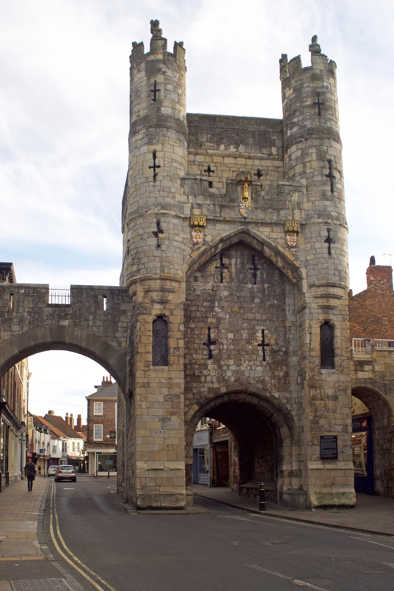 york, york city walls, top things to do in york, visit york, what to do in york, york things to do, whats on york, york city centre, free things to do in York, things to do with kids in York