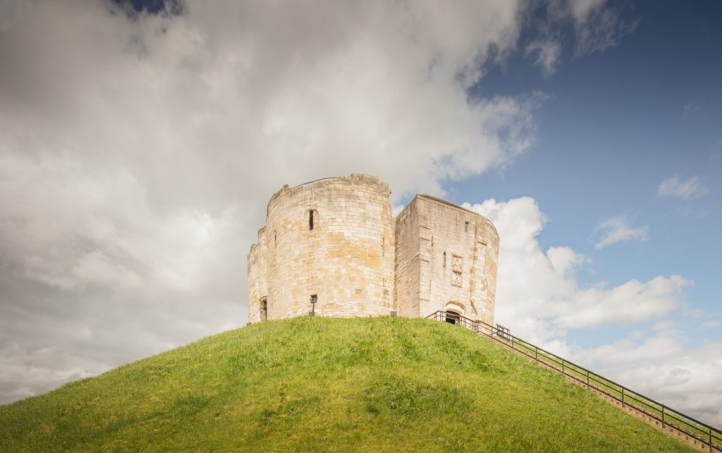 york, top things to do in york, visit york, what to do in york, york things to do, whats on york, york city centre, free things to do in York, things to do with kids in York