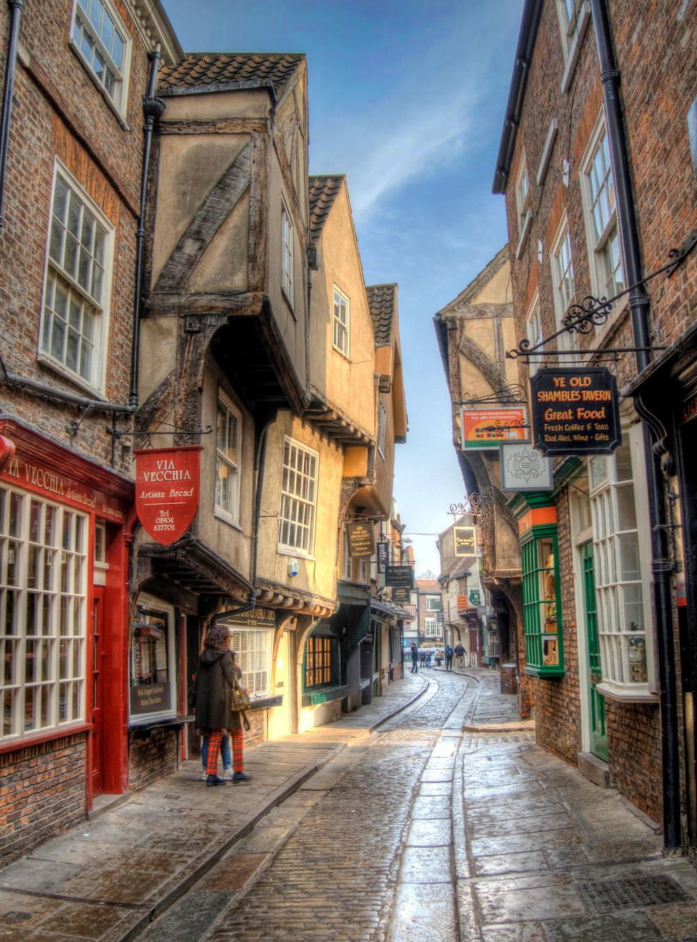 york, best of york, top things to do in york, visit york, what to do in york, york things to do, whats on york, york city centre, free things to do in York, things to do with kids in York