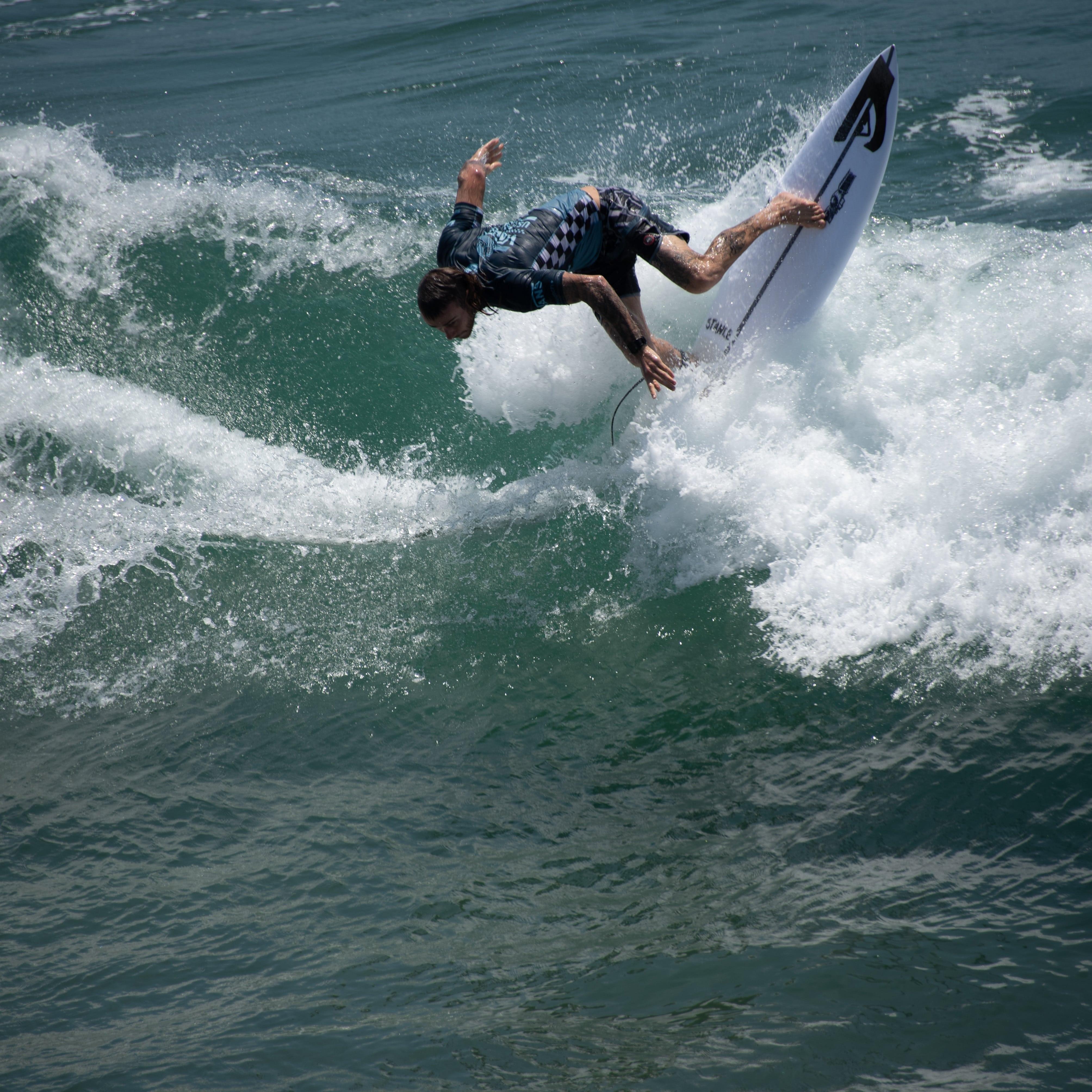 surf snowdonia pods, surf snowdonia crash and splash, surf snowdonia opening times, surf snowdonia cost, surf snowdonia how it works, surf snowdonia voucher, surf snowdonia review