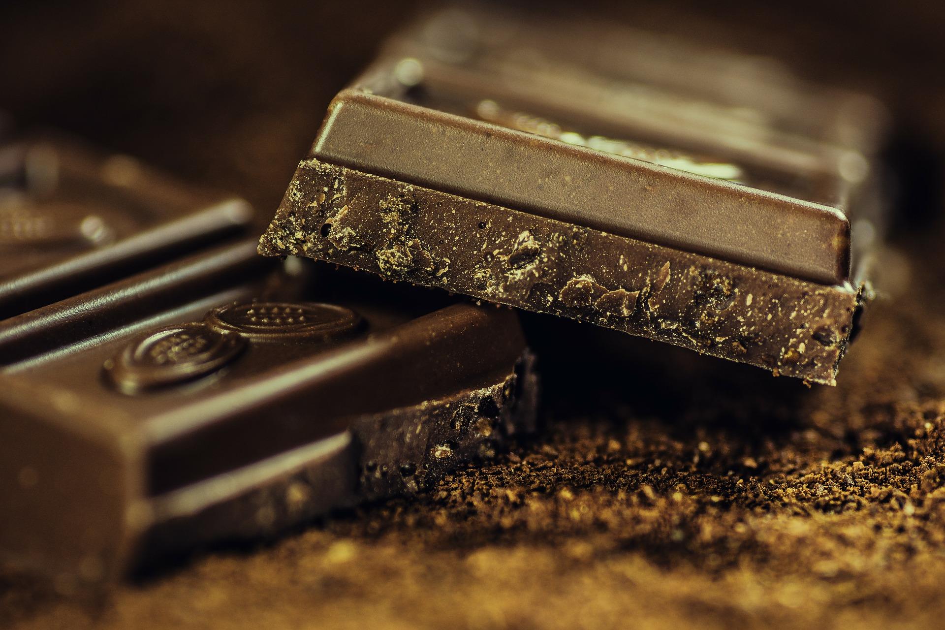 york chocolate story, chocolate story york, the chocolate story york, york chocolate story voucher, york chocolate story prices