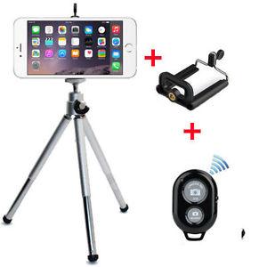 travel photography accessory kit