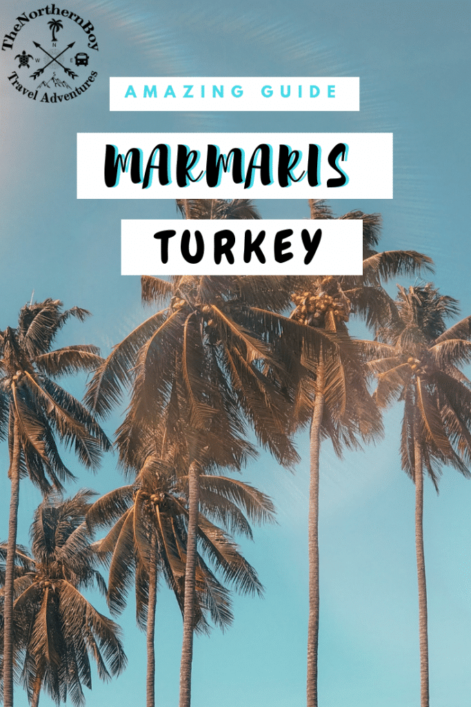 Best things to do in Marmaris, things to do in marmaris, marmaris things to do, marmaris turkey things to do, things to do marmaris, best things to do in marmaris, marmaris içmeler, içmeler marmaris, marmaris beach, marmaris içmeler, marmaris içmeler otelleri, marmaris içmeler otel, içmeler marmaris, marmaris içmeler apart, hotelus royal marmaris içmeler