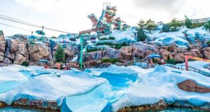 top 56 things to do on Walt Disney world
