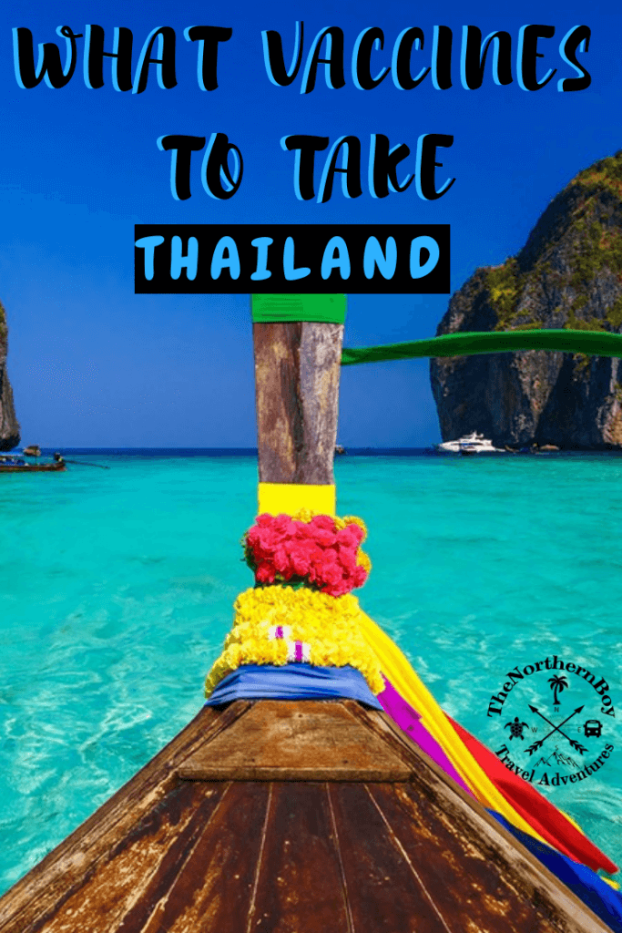 vaccines for thailand, recommended vaccines for thailand, vaccines for thailand, vaccines thailand, vaccinations for thailand travel, getting vaccines in thailand, vaccines for thailand cambodia and vietnam, vaccines for thailand and vietnam, vaccines before thailand