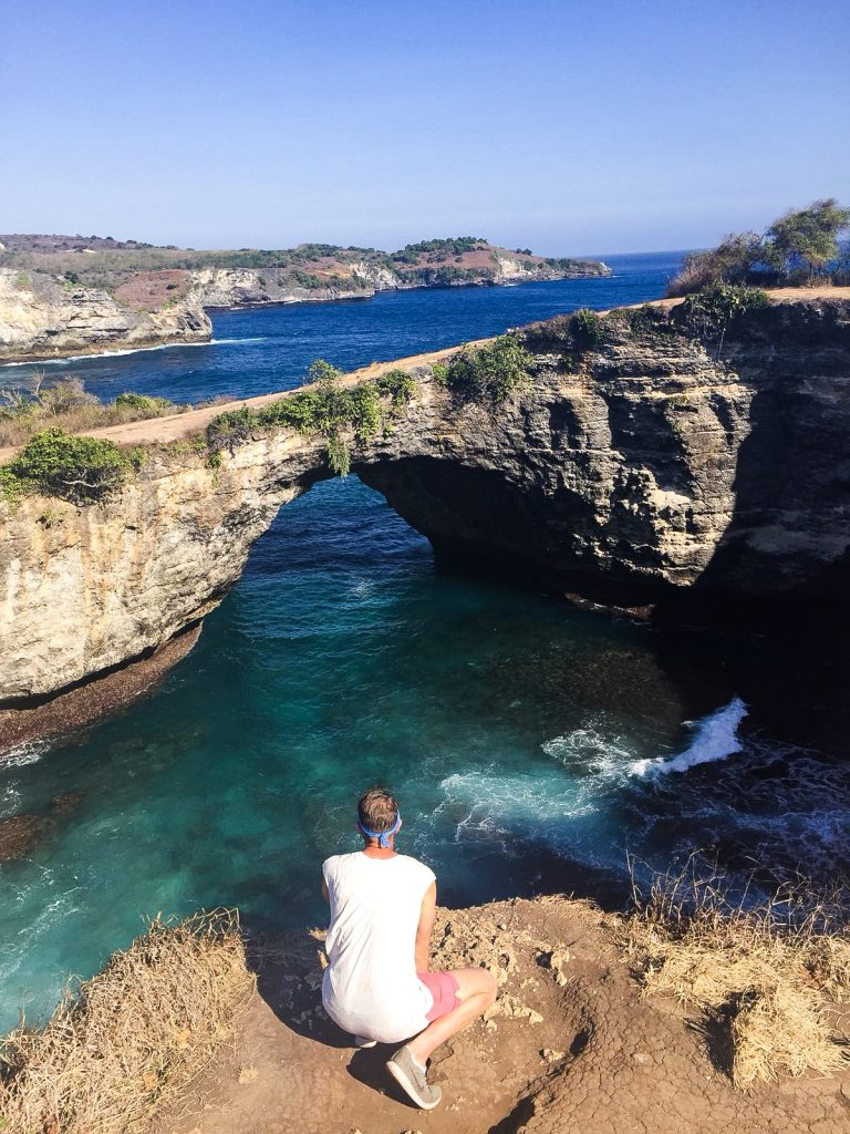 broken beach, broken beach nusa penida, broken beach bali, broken beach penida, pasih uug (broken beach), broken beach nusa penida bali, nusa penida broken beach, nusa penida pasih uug (broken beach), pasih uug broken beach, broken beach - private tour nusa penida, Kelingking secret point beach