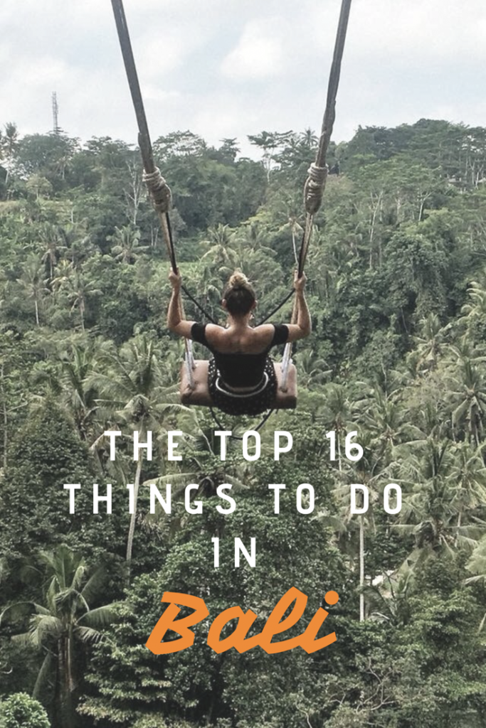 things to do in bali, bali things to do, top things to do in bali, best things to do in bali, ubud bali things to do, fun things to do in bali, seminyak bali things to do, things to do bali, romantic things to do in bali