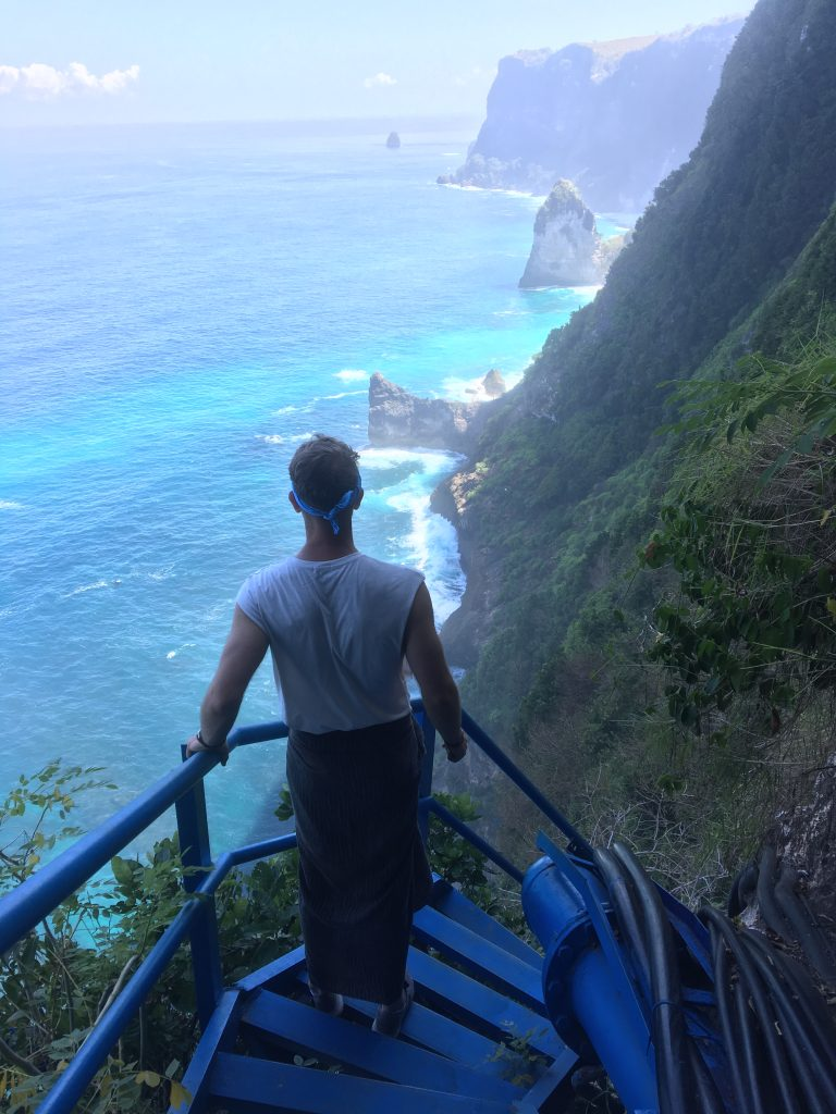best things to do Nusa Penida waterfall, peguyangan, peguyangan waterfall, peguyangan waterfall nusa penida, peguyangan nusa penida, peugyangan bali, nusa penida bali, nusa penida tour, crystal bay nusa penida,nusa penida island , wisata nusa penida, penida, penida island, nusa penida maps, nusa penida beach, nusa penida map, manta point nusa penida, bali nusa penida, atuh beach nusa penida, snorkeling nusa penida, nusa penida day trip, penida bali, nusa penida trip, trip nusa penida, what to do in nusa penida, crystal bay beach nusa penida, nusa penida things to do, nusa penida blog, explore nusa penida, nusa penida things to do