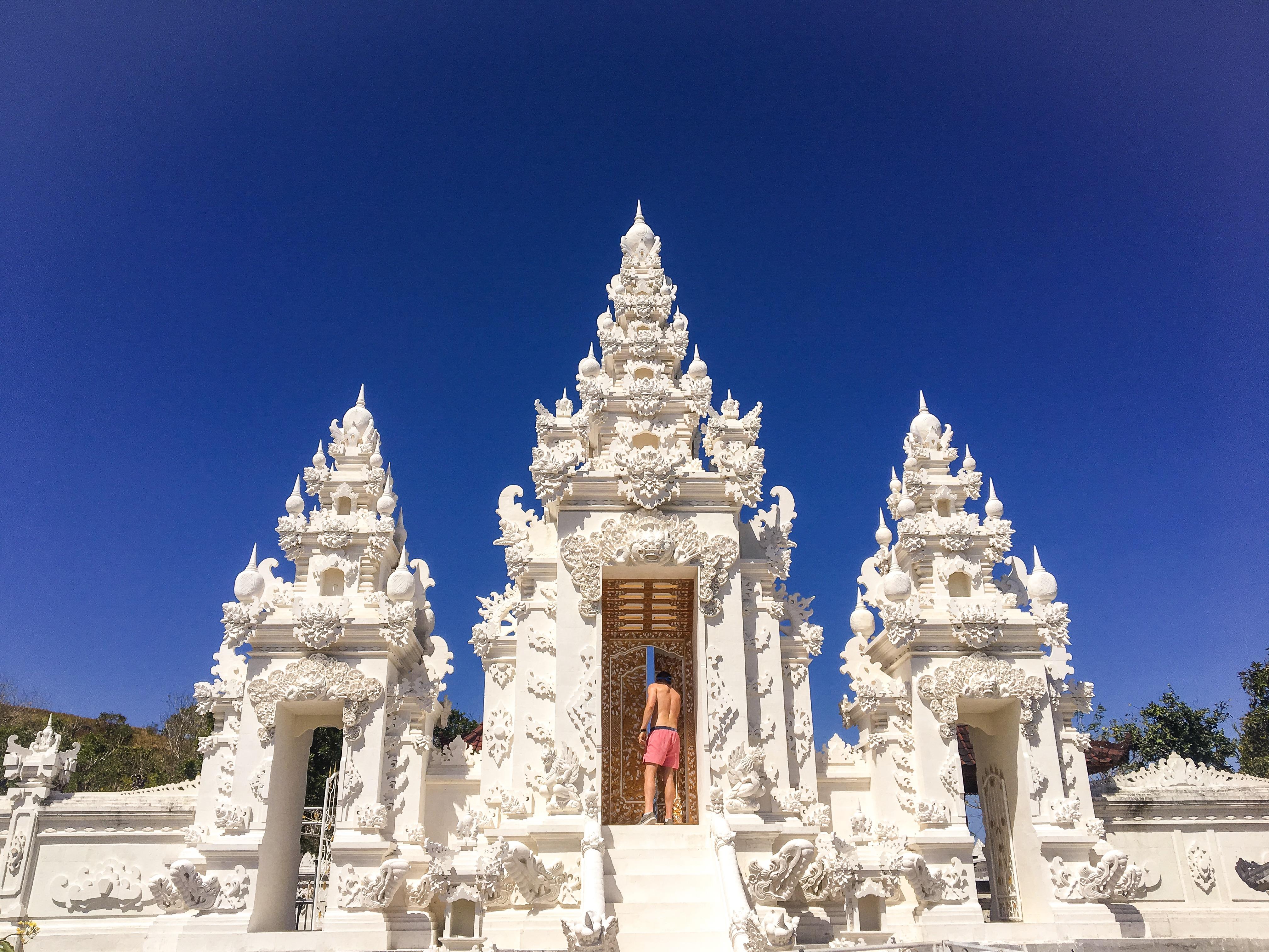 best Nusa Penida temple, Nusa Penida Blog, temples Nusa Penida