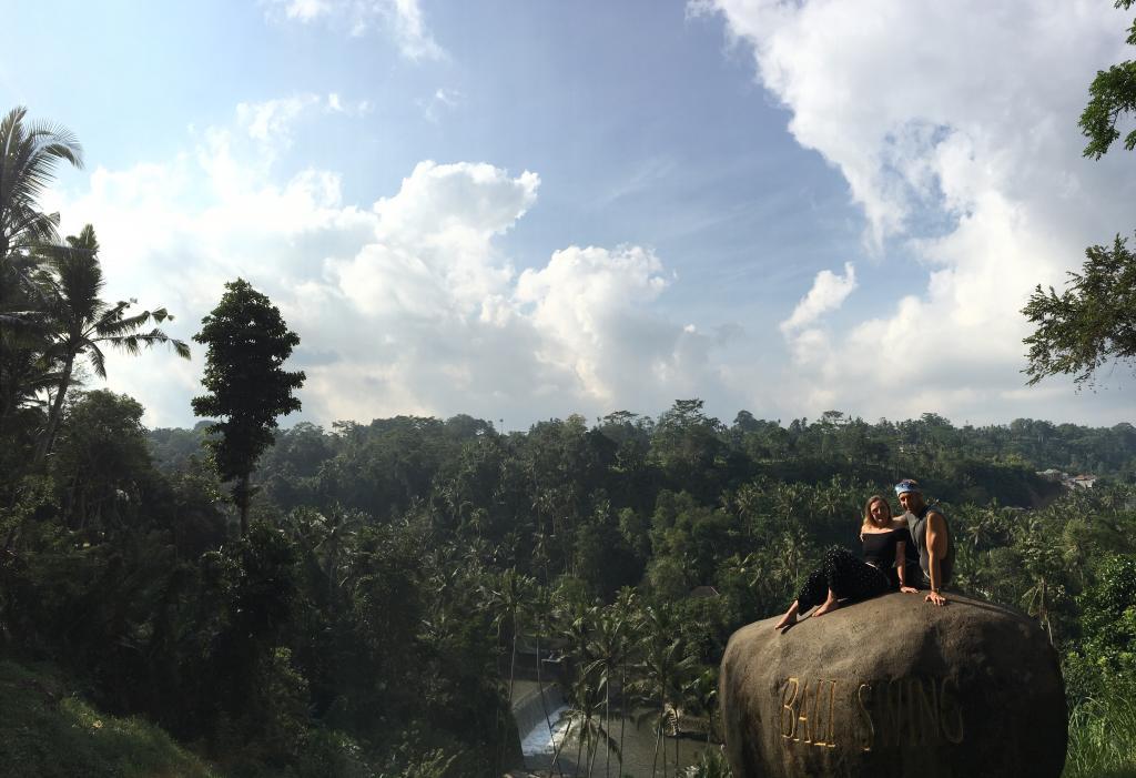 swing in Bali,bali swing in ubud, ubud, ubud bali, where is the bali swing, how many bali swing, alas haram swing, uma pakel swing, LeKaja Swing, wanagiri hidden hills swing, bali swing cost