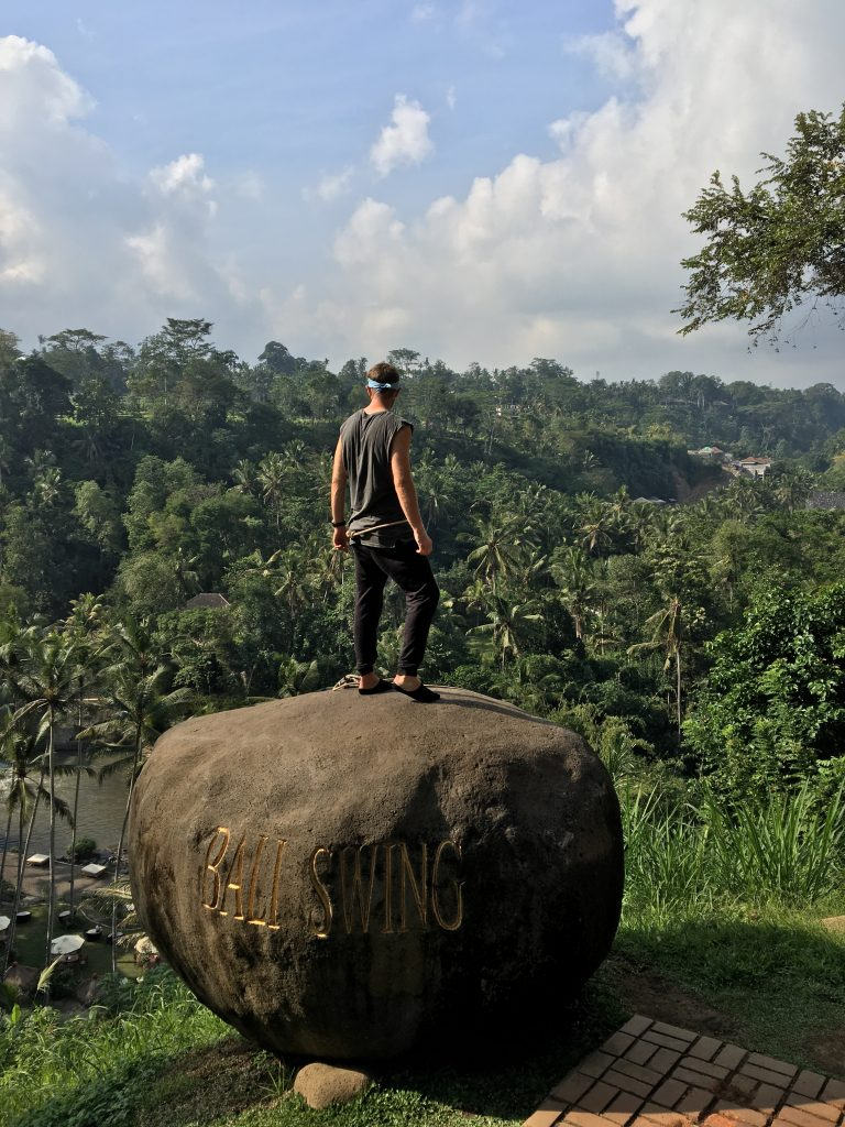 Awesome Bali Swing In Ubud Price Guide Thenorthernboy