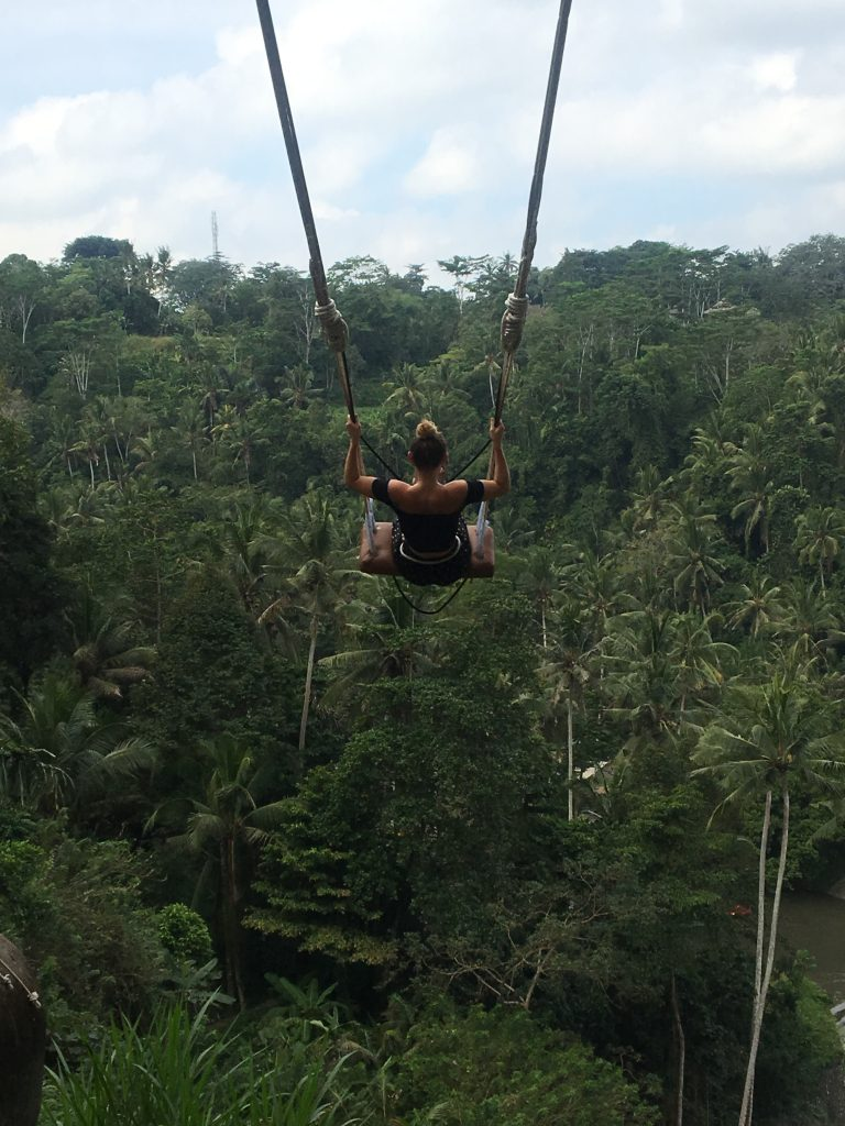 things to do in ubud, best things to do in ubud, top things to do in ubud, things to do in ubud bali, things to do in ubud at night, things to do in ubud blog, free things to do in ubud, things to do in ubud shopping, things to do in ubud tripadvisor, things to do in ubud centre, swings in Bali,bali swing in ubud, ubud, where is the bali swing, how many bali swings, bali swing bongkasa, alas haram swing, uma pakel swing, LeKaja Swing, wanagiri hidden hills swing, bali swing cost, Tegalalang Rice Terrace Swing, zen hideaway swing