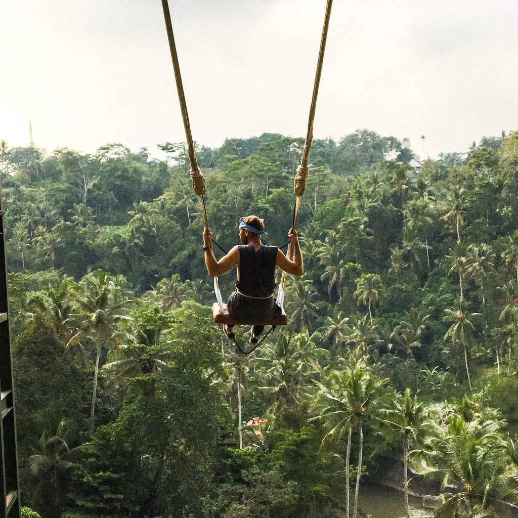 things to do in ubud, best things to do in ubud, top things to do in ubud, things to do in ubud bali, things to do in ubud at night, things to do in ubud blog, free things to do in ubud, things to do in ubud shopping, things to do in ubud tripadvisor, things to do in ubud centre, yoga barn ubud, bali swings,