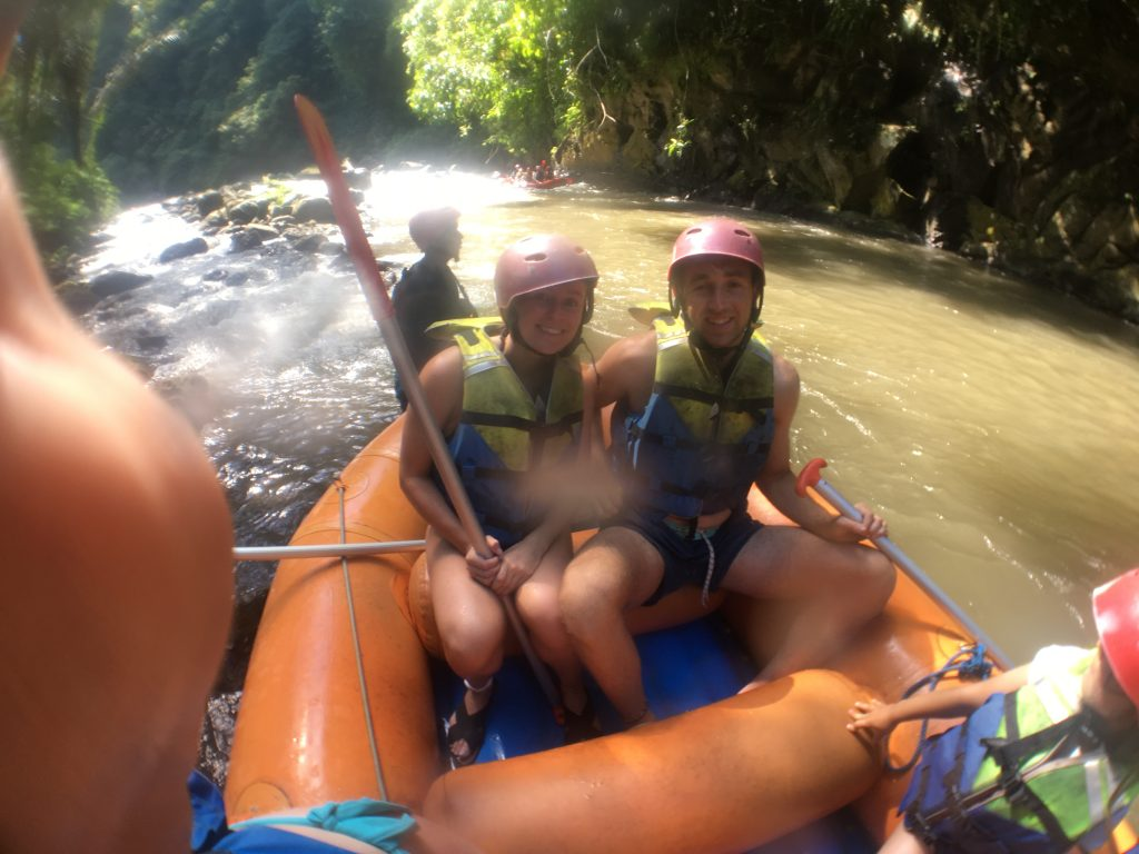 white water rafting of Ubud, best things to do in ubud, best things to do in ubud bali, best things to do in ubud at night, best things to do in ubud bali bible, kamandalu ubud, ubud palace, ubud monkey forest, things to do in ubud, yoga barn ubud, what to do in ubud, yoga ubud