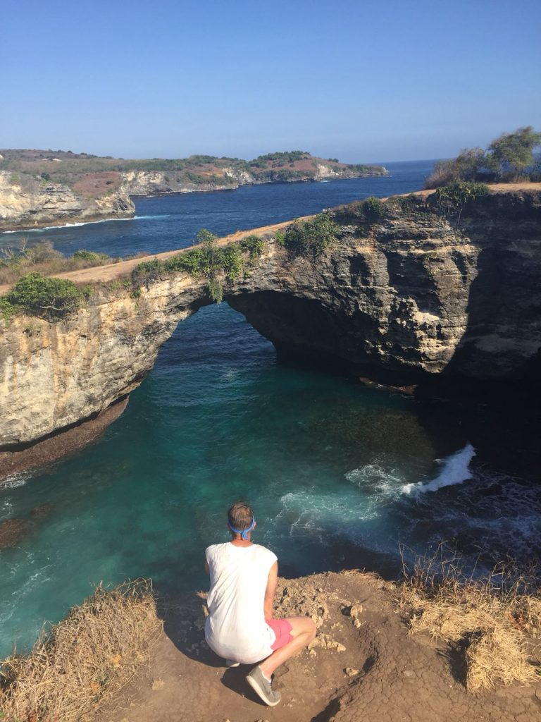 best things to do nusa penida, nusa penida bali, nusa penida tour, crystal bay nusa penida,nusa penida island , wisata nusa penida, penida, penida island, nusa penida maps, nusa penida beach, nusa penida map, manta point nusa penida, bali nusa penida, atuh beach nusa penida, snorkeling nusa penida, nusa penida day trip, penida bali, nusa penida trip, trip nusa penida, what to do in nusa penida, crystal bay beach nusa penida, nusa penida things to do, nusa penida blog, explore nusa penida, nusa penida things to do