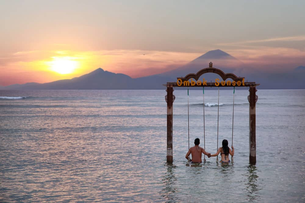 Best Things To Do On Gili T