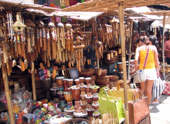 The Ubud Bali Art Market, bali art, ubud market bali, ubud art, ubud market bali shopping