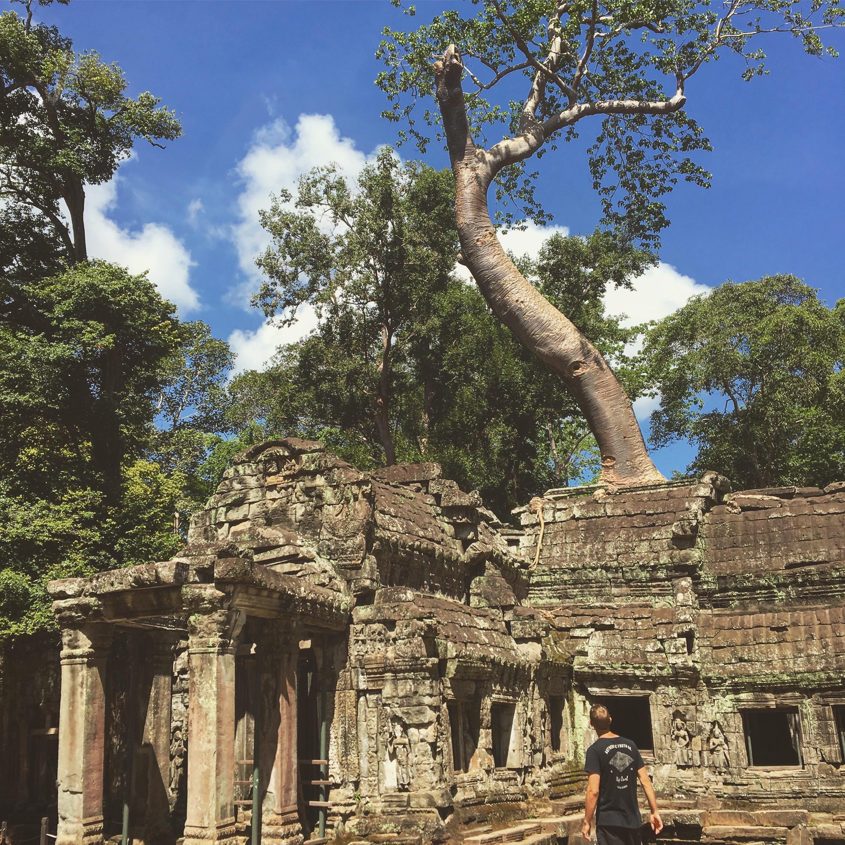 lara croft temples, angkor wat laura croft, angkor wat history