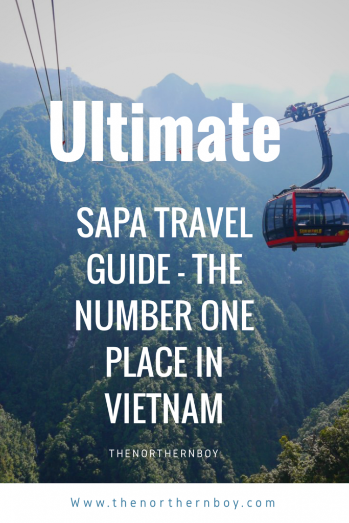 sapa vietnam, sapa, vietnam, sapa vietnam hotels, sapa vietnam map, vietnam sapa, sapa vietnam tours, things to do in sapa vietnam, hotels in sapa vietnam