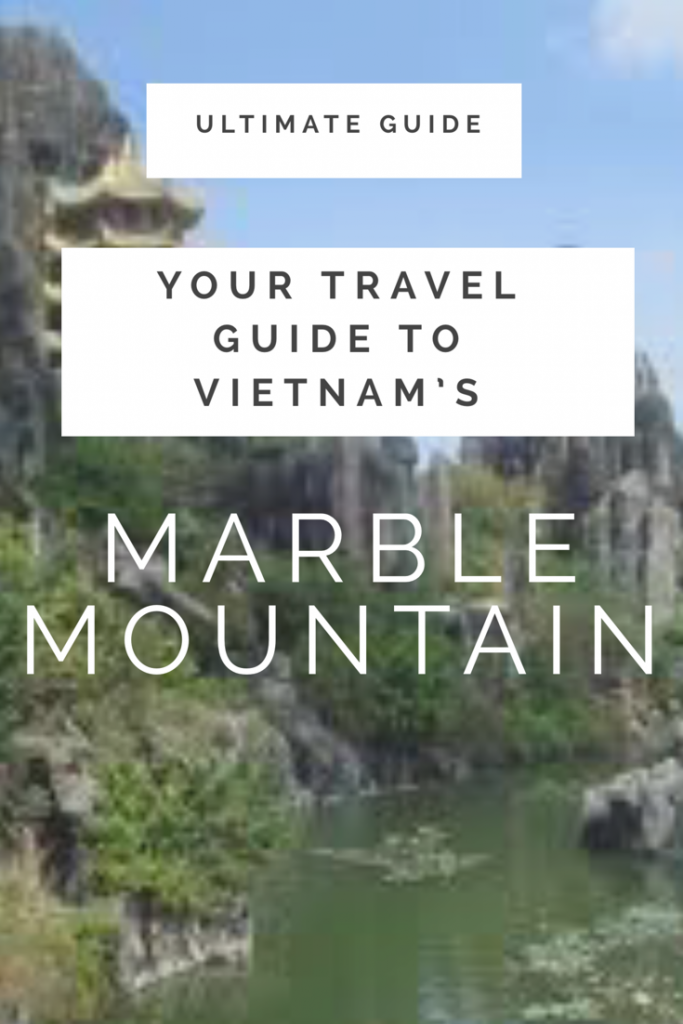 marble mountains, marble mountains vietnam, marble mountains da nang, marble mountains danang, the marble mountains, marble mountains (vietnam), marble mountains vietnam map
