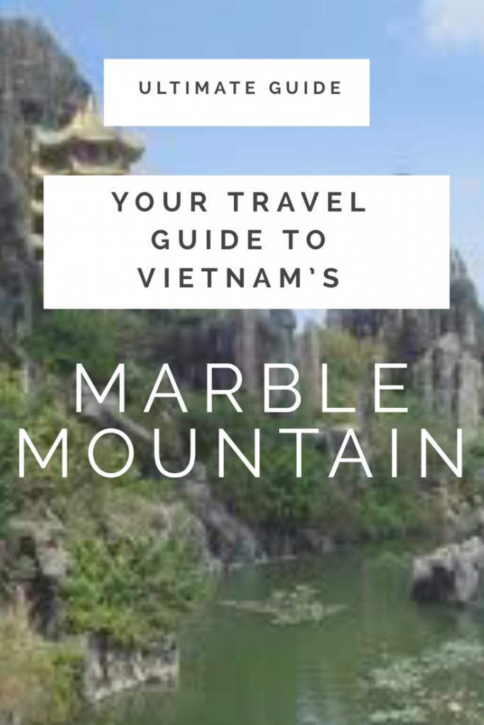 marble mountains, marble mountains vietnam, marble mountains da nang, marble mountains danang, the marble mountains, marble mountains (vietnam), marble mountains vietnam map