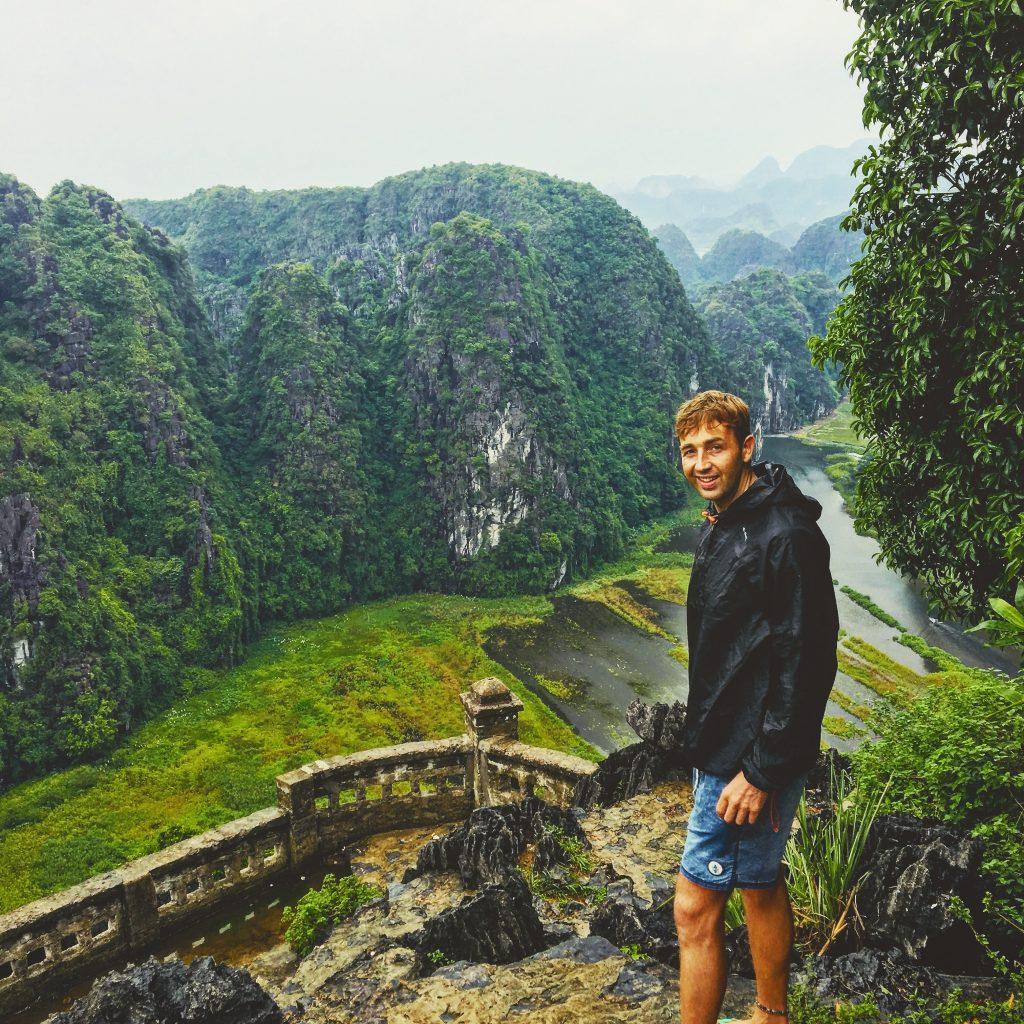 Tam Coc travel guide hike, tam coc, tam coc vietnam, tam coc bich dong, tam coc ninh binh, hoa lu tam coc, tam coc garden, tam coc hanoi, tam coc tour, hao lu tam coc