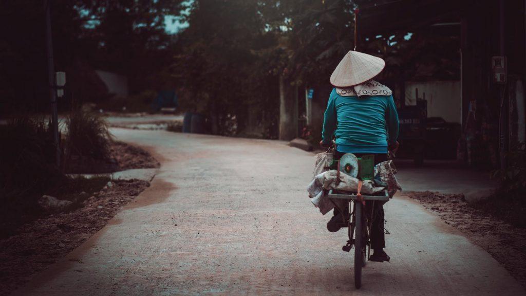 Tam coc travel guide city