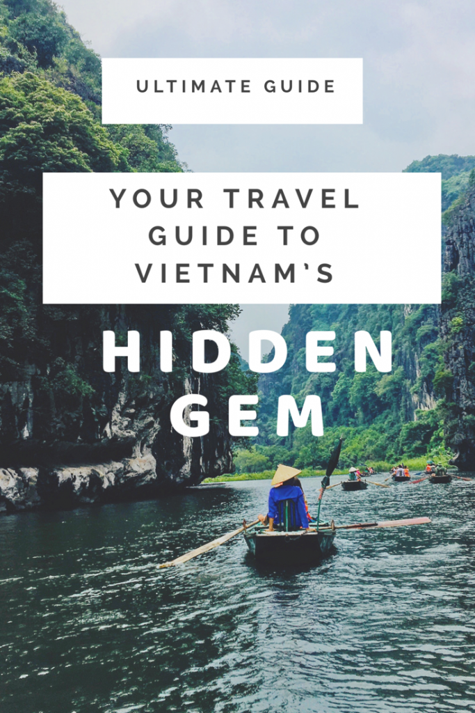 best things to do in Tam Coc, tam coc, tam coc vietnam, tam coc bich dong, tam coc ninh binh, hoa lu tam coc, tam coc garden, tam coc hanoi, tam coc tour, hao lu tam coc