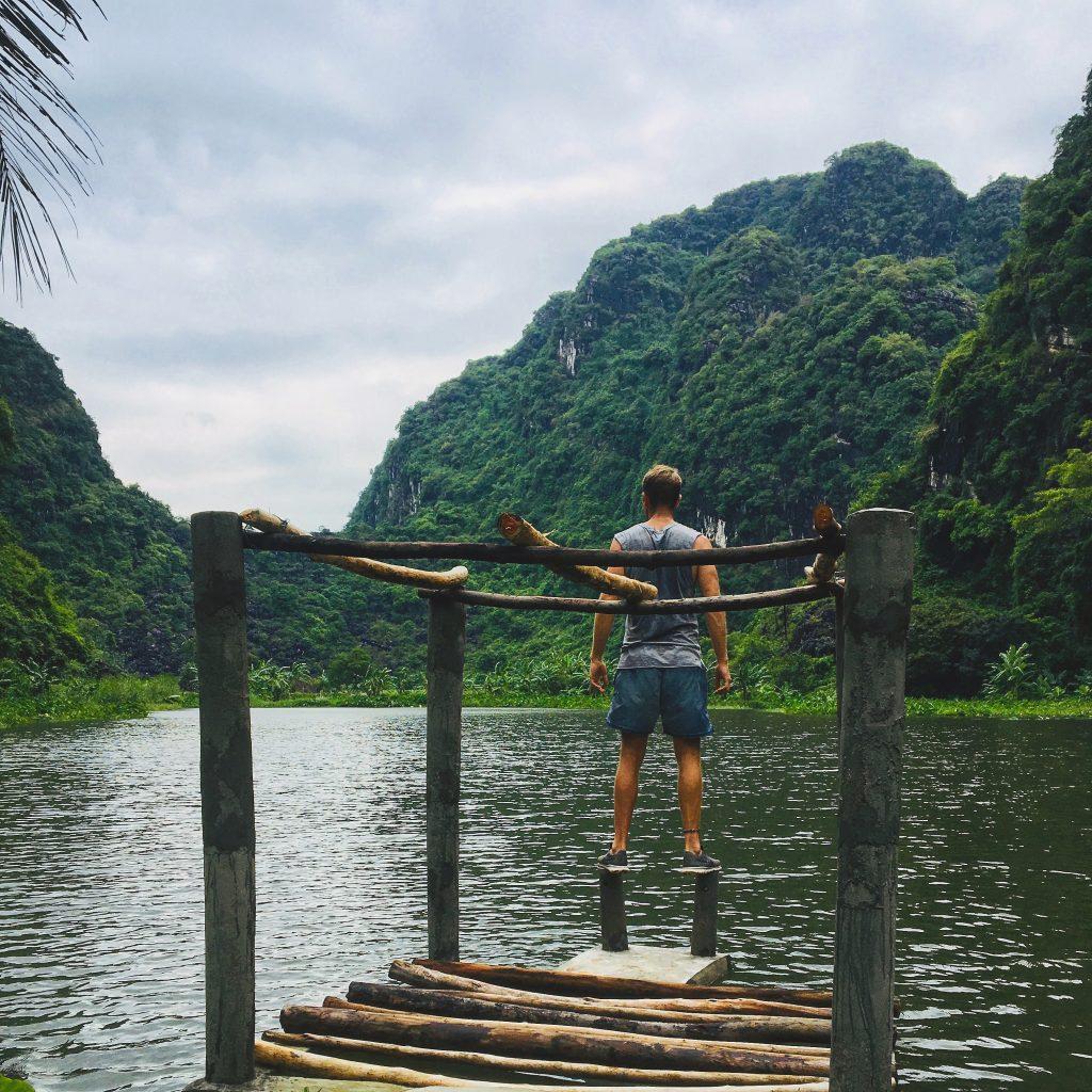 Tam Coc travel guide, tam coc, tam coc vietnam, tam coc bich dong, tam coc ninh binh, hoa lu tam coc, tam coc garden, tam coc hanoi, tam coc tour, hao lu tam coc