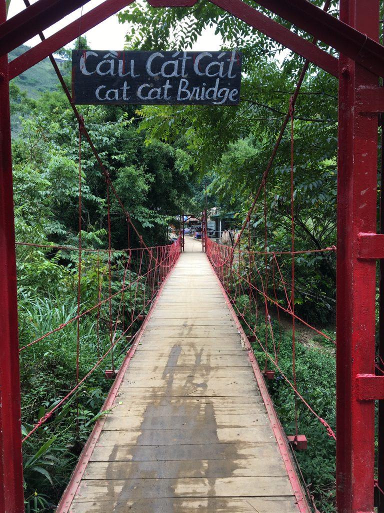 guide to Sapa cat cat village vietnam, sapa vietnam, sapa, vietnam, sapa vietnam hotels, sapa vietnam map, vietnam sapa, sapa vietnam tours, things to do in sapa vietnam, hotels in sapa vietnam