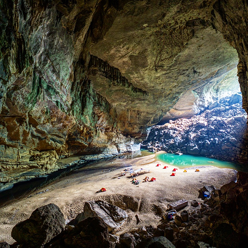 caves of Phong Nha-Ke Bang National Park, phong nha, phong nha kẻ bàng, phong nha ke bang, phong nha caves, phong nha ke bang national park, phong nha vietnam, phong nha kẻ bàng ở đâu