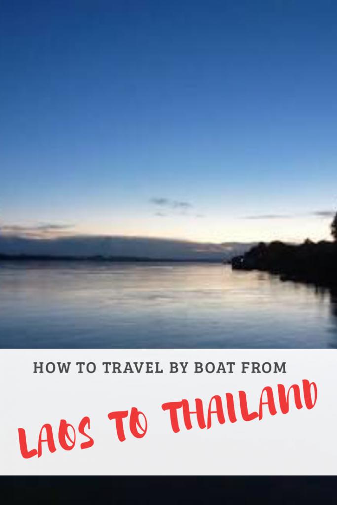 Luang Prabang to Chiang Mai by slow boat, chiang mai to luang prabang slow boat, flights chiang mai to luang prabang, slow boat chiang mai to luang prabang, luang prabang to chiang mai flight, how to get from chiang mai to luang prabang, chiang mai to luang prabang boat, slow boat from chiang mai to luang prabang, bus chiang mai to luang prabang, flight chiang mai to luang prabang, from chiang mai to luang prabang, flight luang prabang to chiang mai