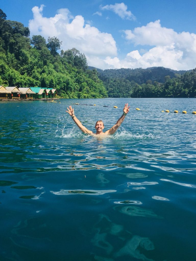 Khao Sok lake one day tour, khao sok lake, khao sok lake tour from khao lake, khao sok explorer, cheow lan lake, khao sok jungle day tour, khao sok national park, khao sok packages, khao sok best tour