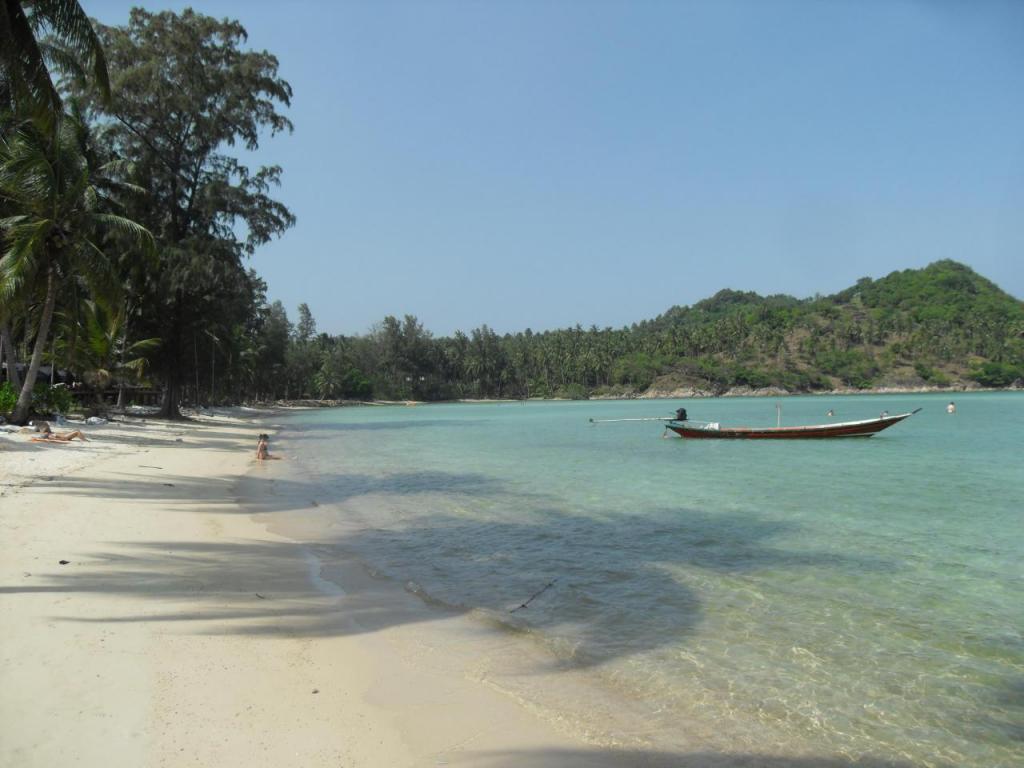 Chalok Baan Kao Beach, Koh Tao Chalok Baan Kao, beaches koh tao, koh tao beach, koh tao
