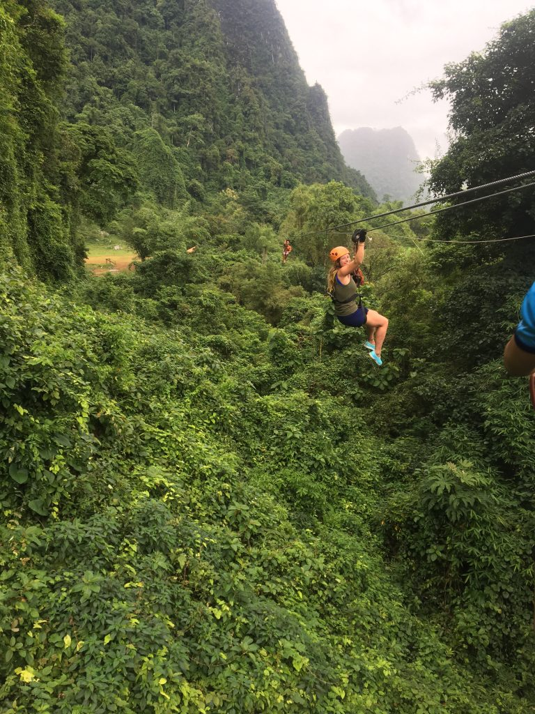 Vang Vieng zip linin,g best things to do in Vang vieng, vang vieng laos, luang prabang to vang vieng, vang vieng tubing, laos vang vieng, vientiane to vang vieng, vang vieng hotels, vang vieng to luang prabang, blue lagoon vang vieng, vang vieng weather