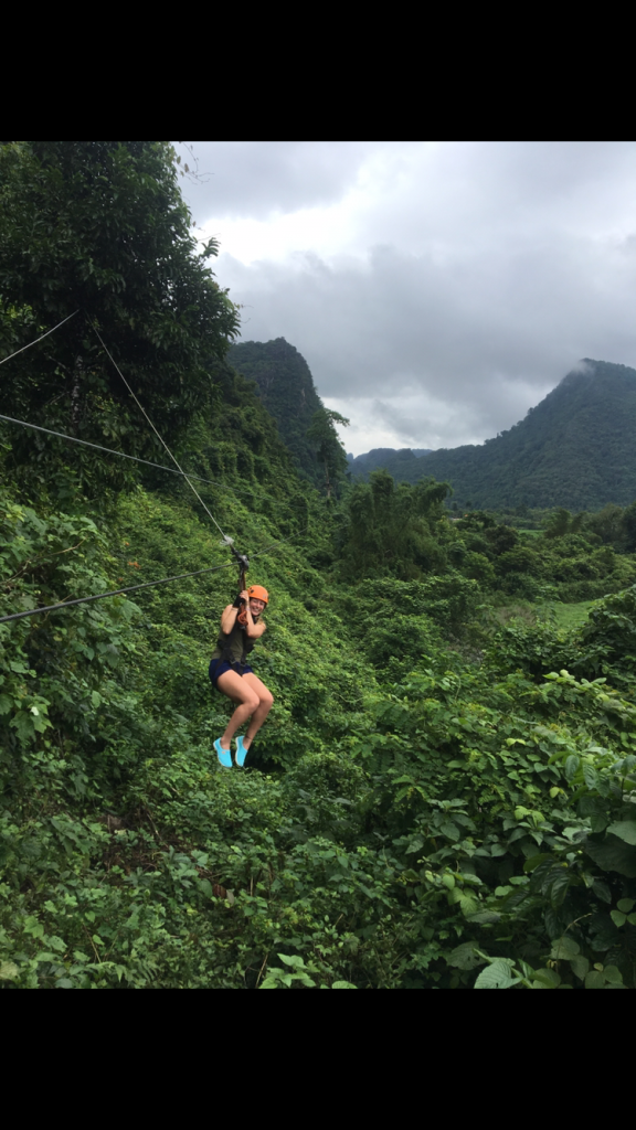 Vang Vieng Zip lining adventure, things to do in Vang vieng, vang vieng laos, luang prabang to vang vieng, vang vieng tubing, laos vang vieng, vientiane to vang vieng, vang vieng hotels, vang vieng to luang prabang, blue lagoon vang vieng, vang vieng weather