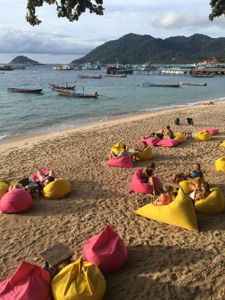 koh tao beaches, best beaches koh tao, koh tao beaches map, beaches koh tao, best beaches in koh tao, koh tao best beaches, beaches of koh tao