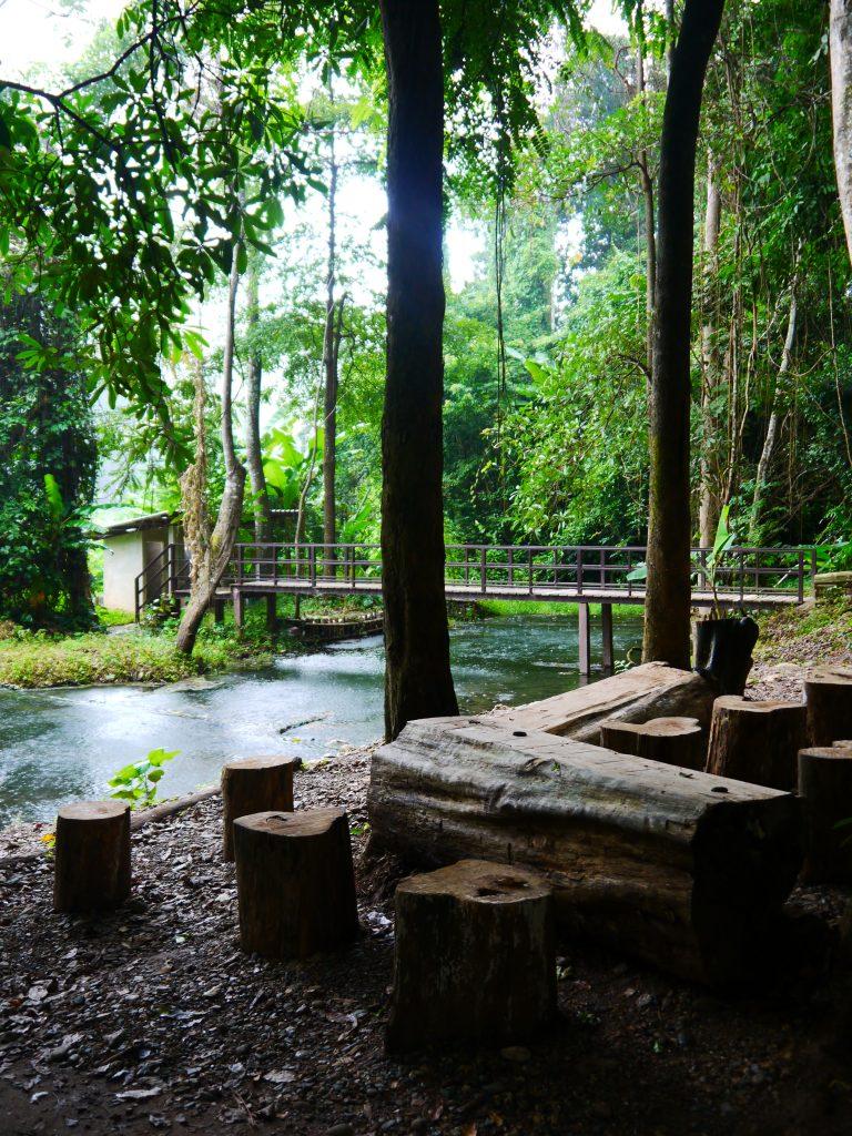 hot springs pai, pai hot springs, tha pai hot springs, secret hot springs pai, pai hot springs resort, hot springs pai thailand, pai secret hot springs, pai hot springs spa resort
