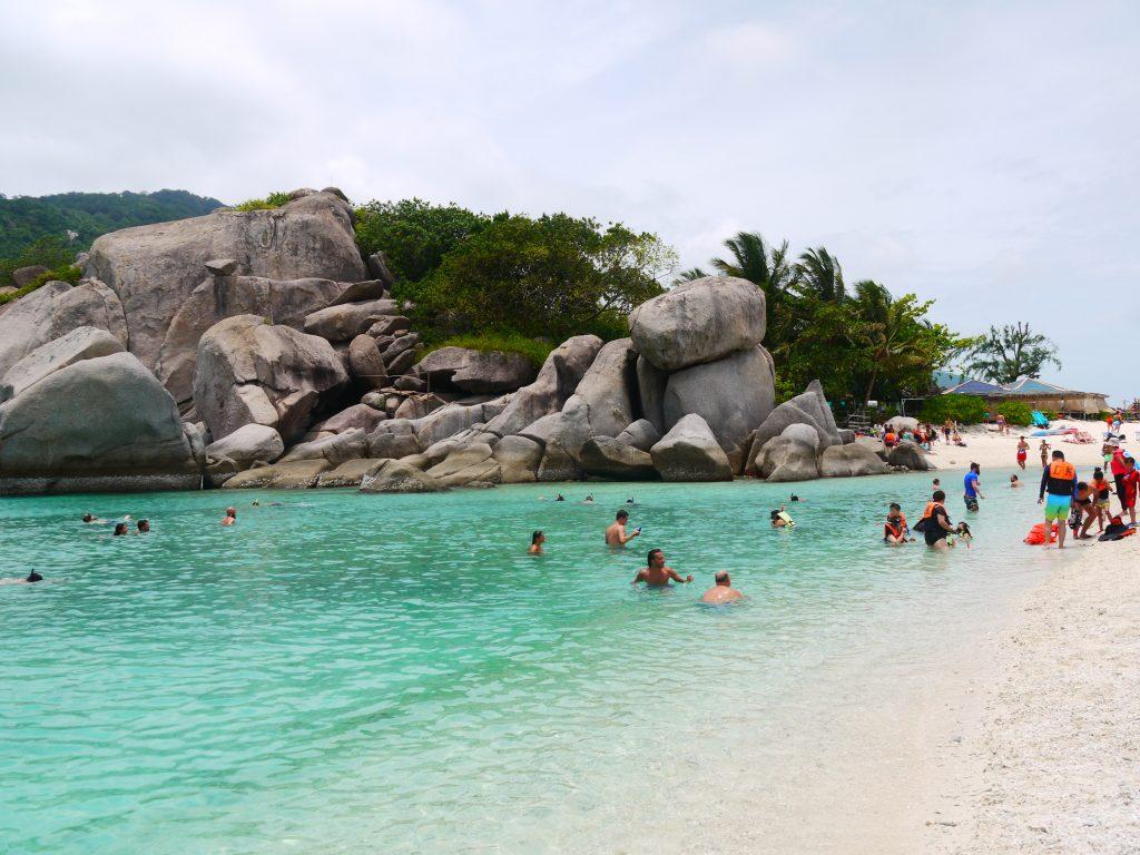 best beaches on Koh Tao Nangyuan , koh nang yuan, koh nang yuan thailand, ko nang yuan, nang yuan island, koh nang yuan hotel, koh nang yuan accommodation, nang yuan dive resort, koh nang yuan snorkeling, koh tao to nang yuan ferry
