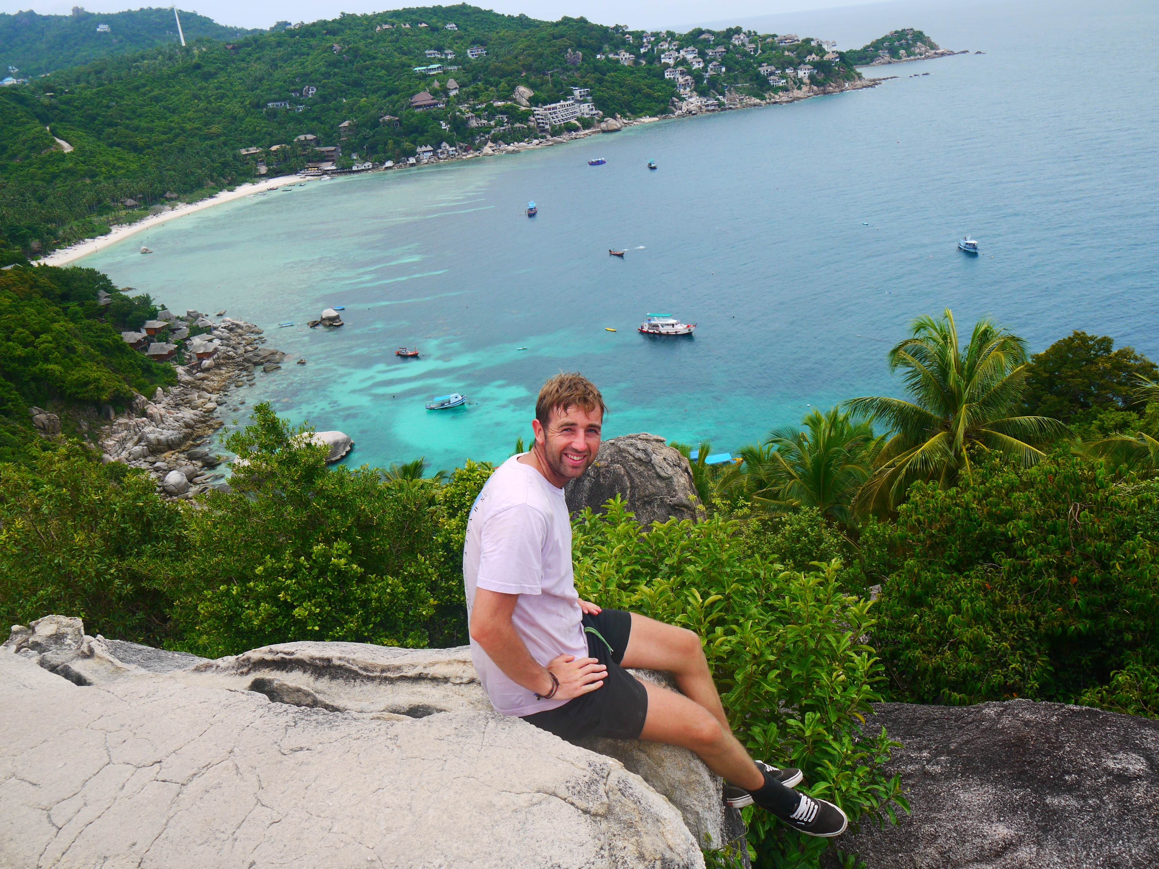 top things to do in Koh Tao hike, koh tao, koh tao thailand, koh tao diving, koh tao hotels, koh tao island, how to get to koh tao, bangkok to koh tao, koh samui to koh tao, koh tao dive, koh tao scuba diving