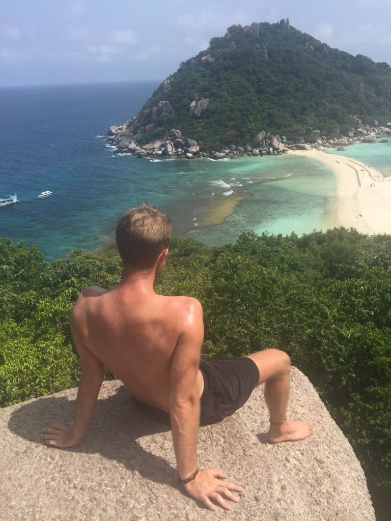 things to do in Koh Tao viewpoints, things to do in Koh Tao viewpoints, koh tao, koh tao thailand, koh tao diving, koh tao hotels, koh tao island, how to get to koh tao, bangkok to koh tao, koh samui to koh tao, koh tao dive, koh tao beach, diving koh tao, big blue diving koh tao, koh tao scuba diving, shark bay koh tao, nang yuan island, nang yuan viewpoint, things to do in koh tao, best things to do in koh tao, top things to do in koh tao, things to do in koh tao besides diving, things to do in koh tao when it rains, top 10 things to do in koh tao, fun things to do in koh tao, unusual things to do in koh tao