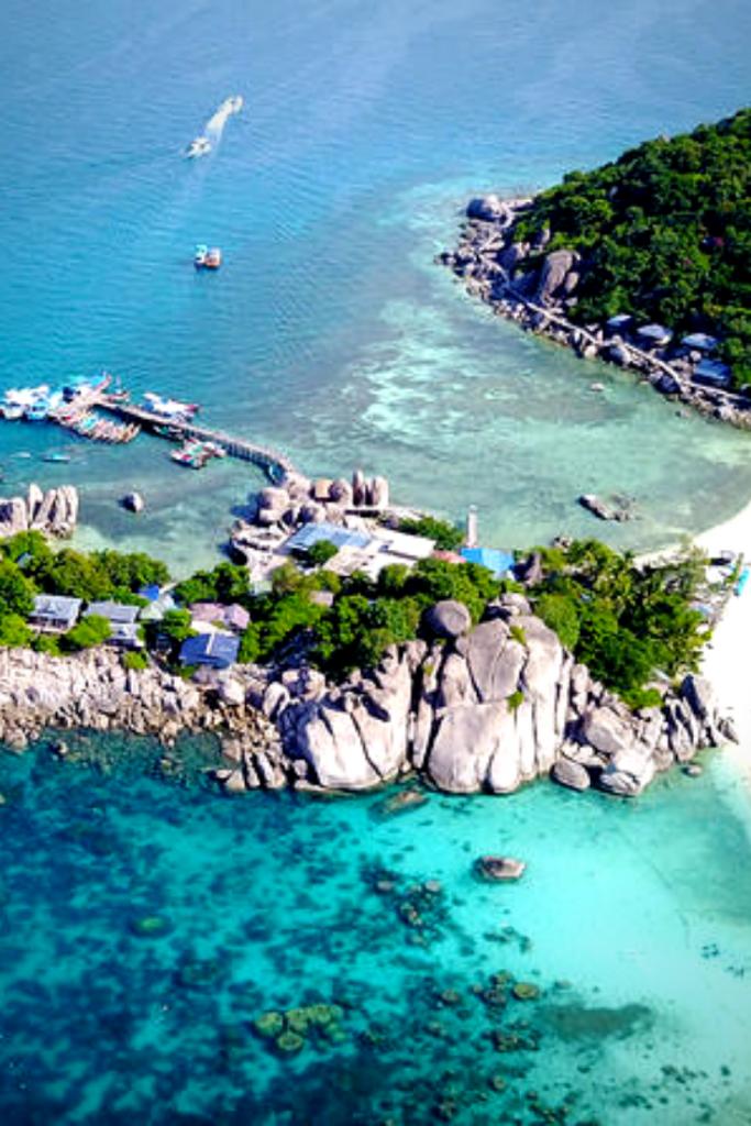 koh nang yuan, koh nang yuan thailand, ko nang yuan, nang yuan island, koh nang yuan hotel, nang yuan, koh nang yuan island, ko nang yuan hotels, koh nang yuan hotels, koh nang yuan from koh samui
