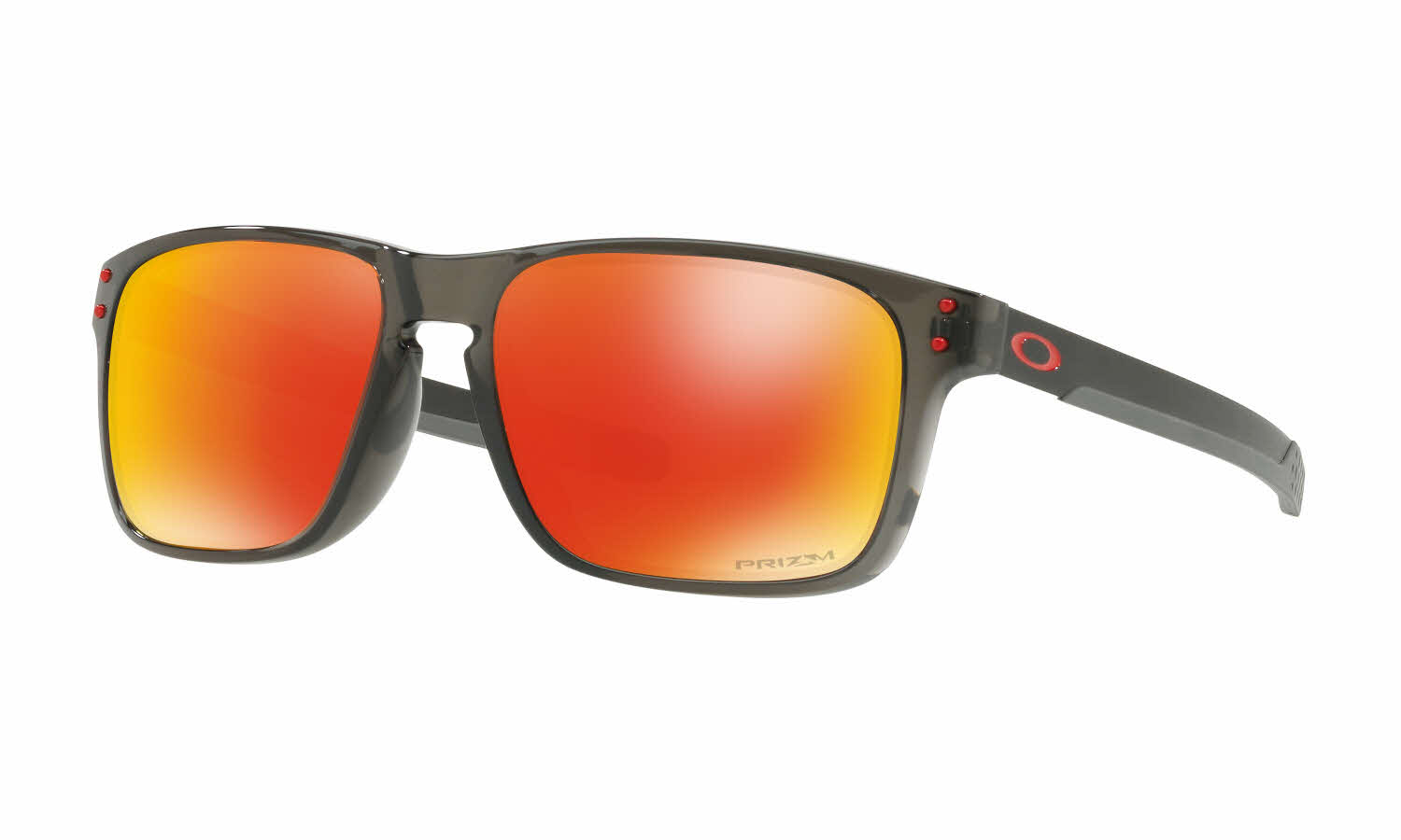 oakley sunglasses for travelling