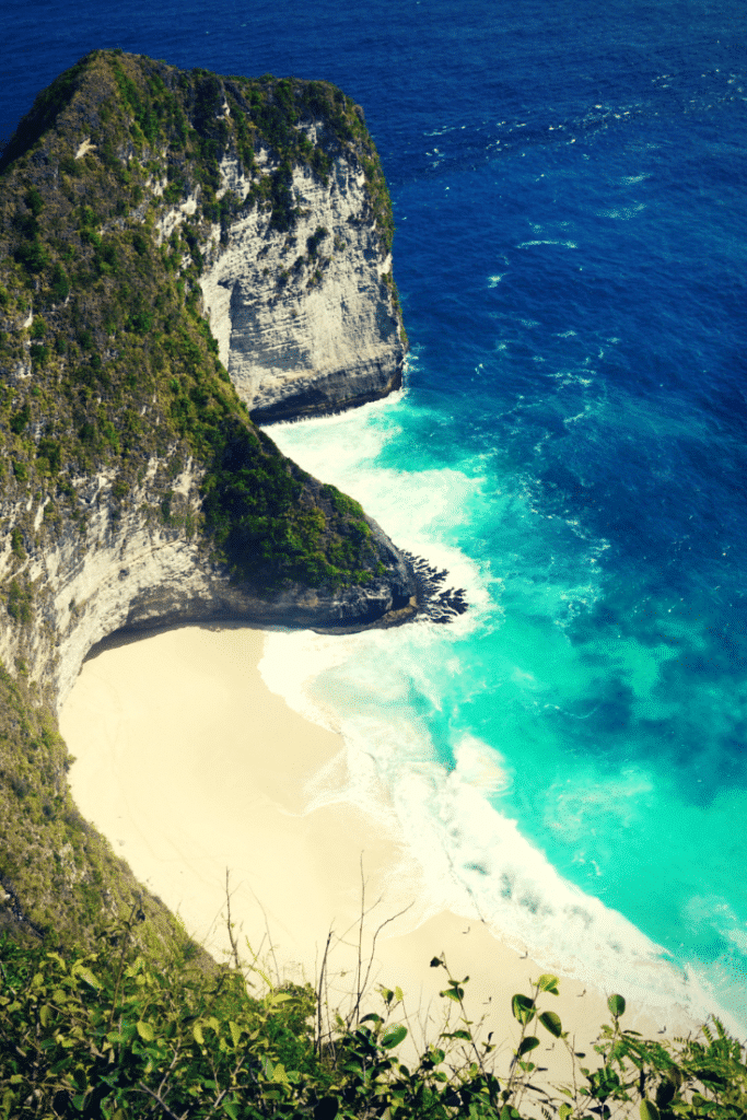 kelingking secret point beach,Kelingking, kelingking secret point, kelingking point, kelingking beach nusa penida, kelingking nusa penida,kelingking secret point nusa penida