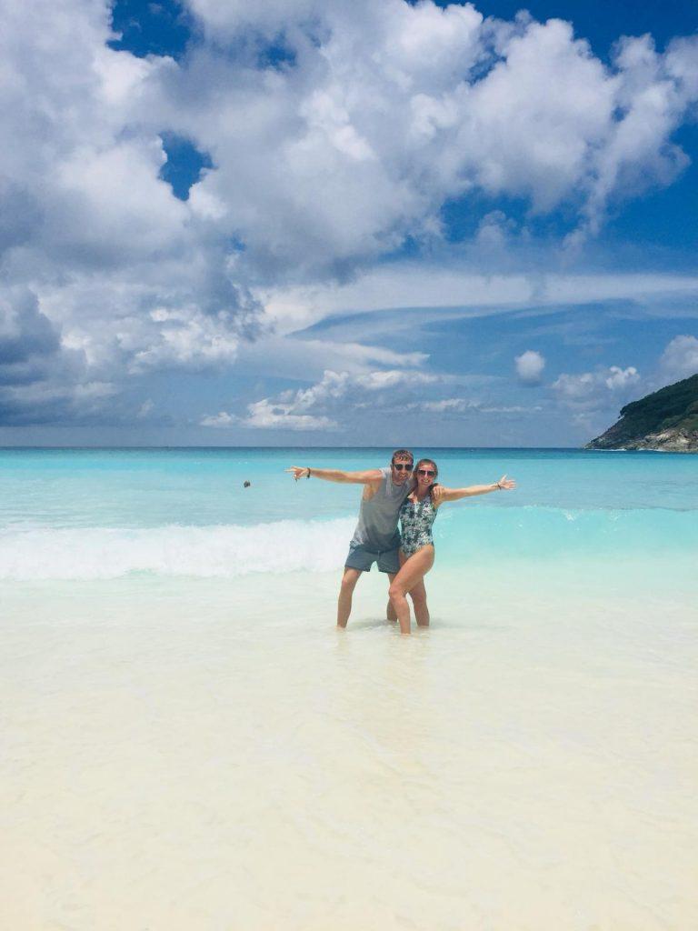 james bond island tour beach, speed boat tour from Phuket, boat tour to james bond island, boat from Phuket to James Bond island